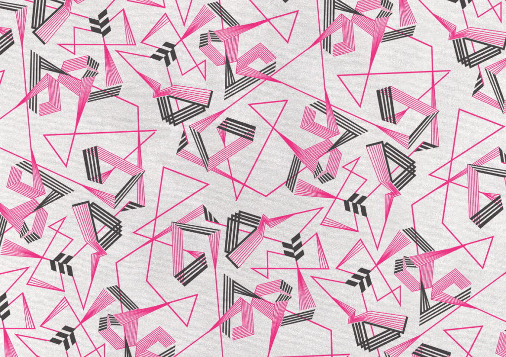 CRAZY PATTERN TILE FINAL