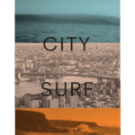 PHOTO PRINT CITY SURF