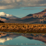explore more artwork