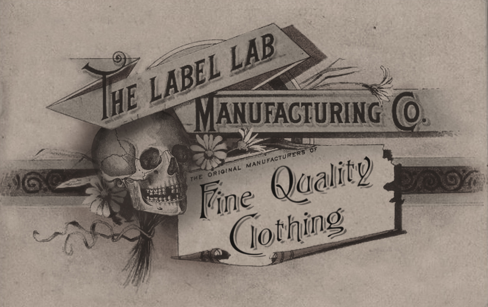 manufacturing co
